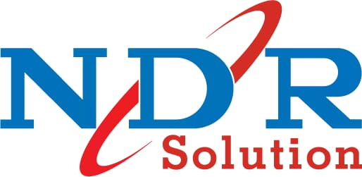 NDR Solution (Thailand)